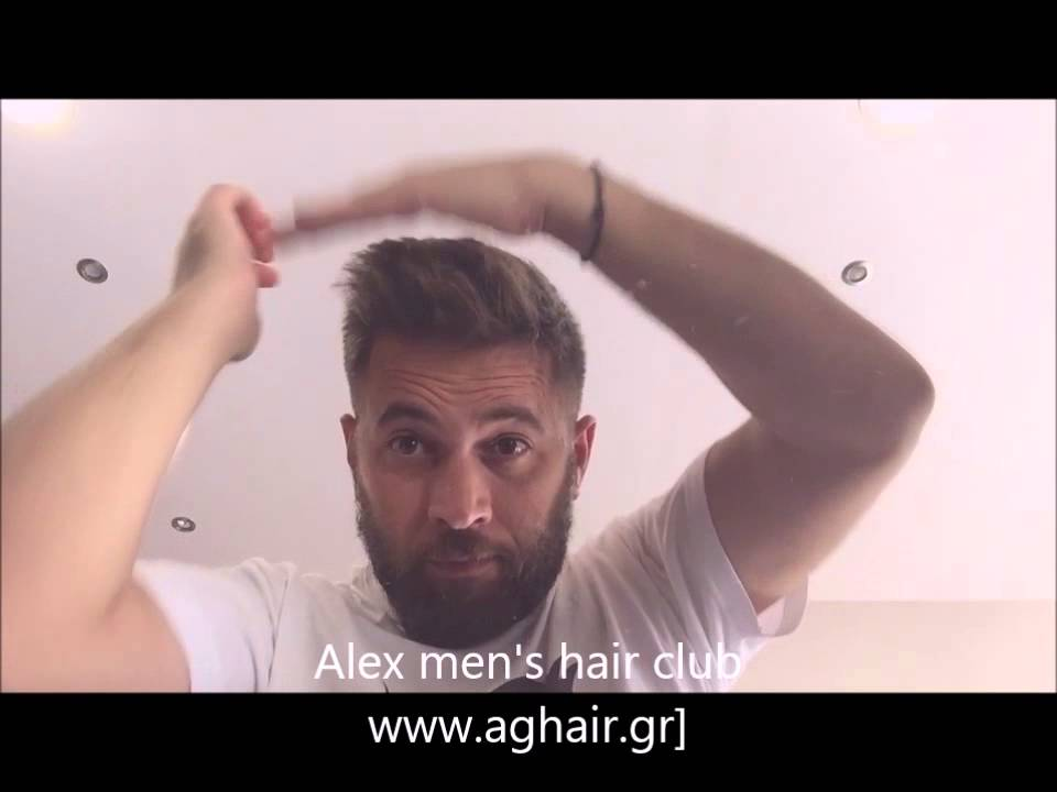 Osis Dust It Texture Schwarzkopf Alex Men S Hair Club Www Aghair Gr
