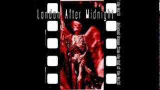 London After Midnight - Inamourada