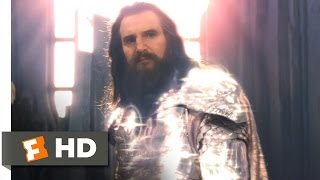 Clash of the Titans (2010) - Release the Kraken! Scene (8/10) | Movieclips