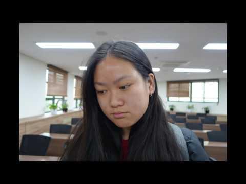 SooyeonBaeEx1 Narrative Filmmaking Workshop
