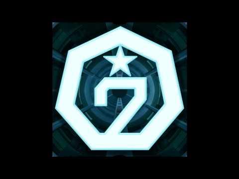 GOT7  - Identify Full Album