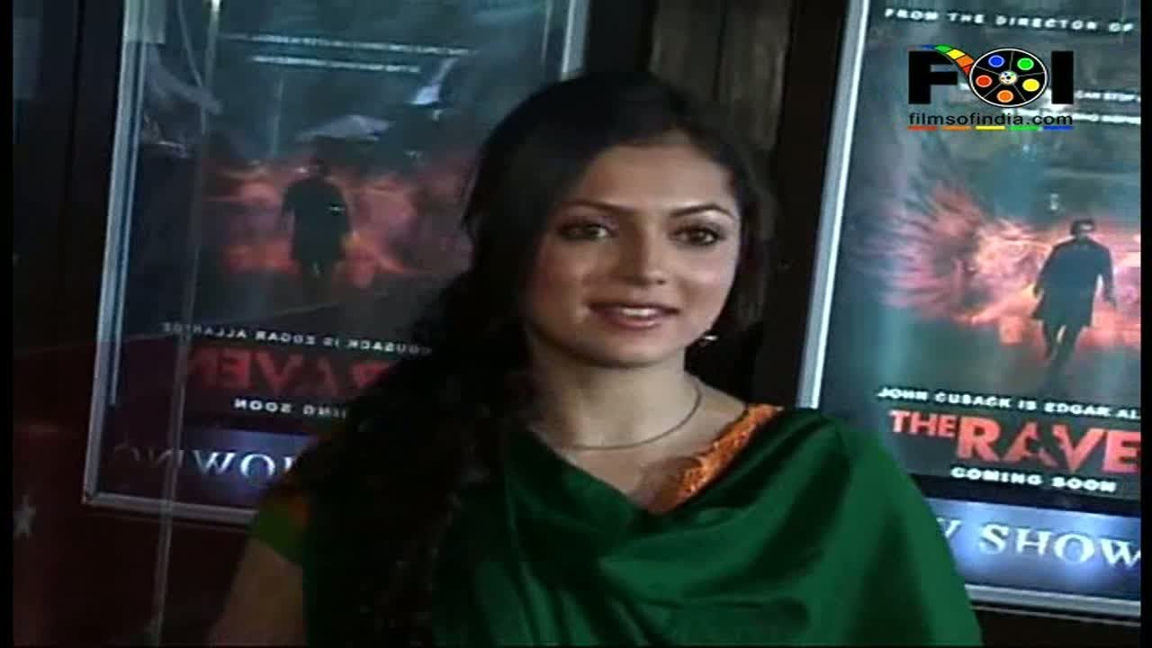 Download Madhubala - Television Show Launch