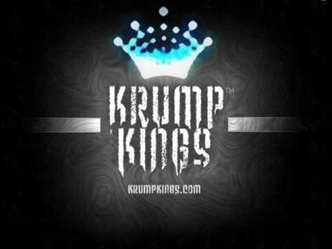 krump music