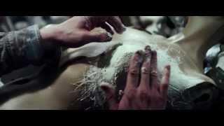 Трейлер к фильму ужасов Маньяк (2012)
