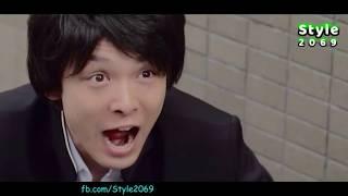 Funnies Japanese Movie Scenes .Hot Japan Girls