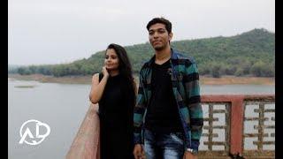 Mile Ho Tum - Ankush Das ft. Kiran Bharati | Fever | Rajeev Khandelwal, Gauahar K | Tony Kakkar