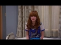 Shake It Up S01 E20 Break It Up