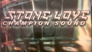 Stone Love Champion Sound 2002.Full Album.