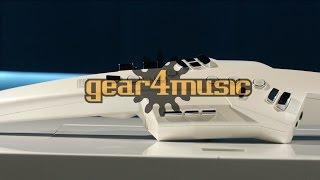Roland AE-10 Aerophone Digital Wind Instrument