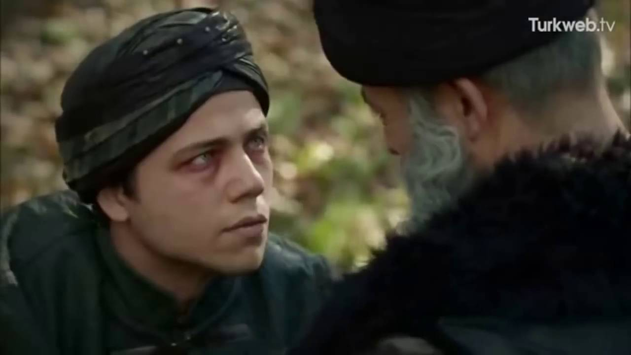 Descargar torrent suleiman el gran sultan - riaposubswagg
