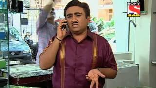 Taarak Mehta Ka Ooltah Chashmah - Episode 352