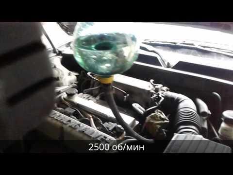 Работа двигателя на промывке Wynns - Лучшие видео поздравления [в HD качестве]