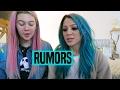 Confirming Rumors: Dating + New Boyfriend or Girlfriend? | Niki DeMar