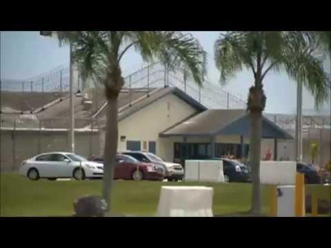 CBS4 Investigates - Inmate Death Raising Questions