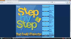 hqdefault - Blogspot.com Book Credit Repair Site