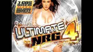 DJ Croz - HWGA MEGAMIX 2