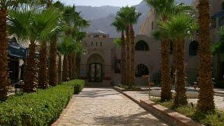 видео Отзывы об отеле » Marriott Beach Resort Taba Heights  (Мариот Бич Ресорт) 5* » Таба » Египет , горящие туры, отели, отзывы, фото