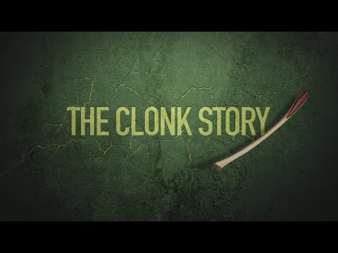 The Clonk Story