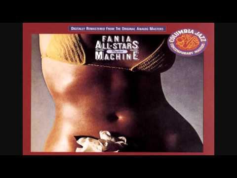 Fania All-Stars - Awake (1977)