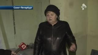Валентина Сотникова ест кошек и собак