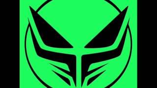 Ray Keith, Alexandra, MC Navigator - No No (John Rolodex Remix) (DREAD049)