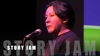 STORY JAM SHOW, video 15