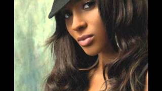 Ciara - Promise Instrumental