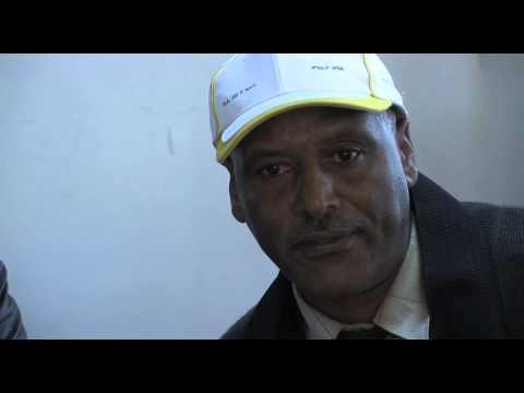 Addis Ababa Education Bureau Expert Reflects on Thinking Schools Training