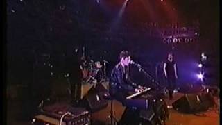 Suede - She - Live in Dusseldorf 1997