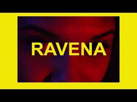 TVX - RAVENA (Prod. AVILA) [WEB CLIP]