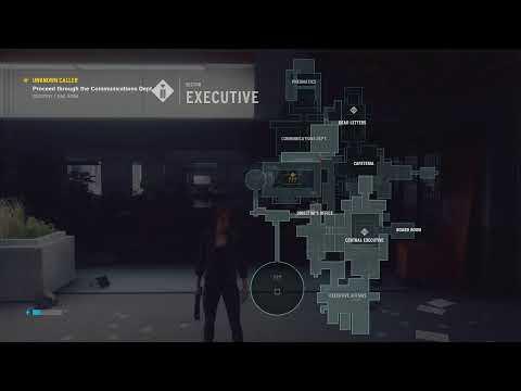 Control (Game) |