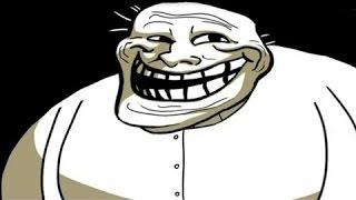 Cel mai mare Troll ! | Trollface Quest 2