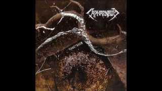 Capharnaum - Perpetuate Catatonia
