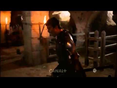 Download BORGIA Saison 1 Episodes 7 & 8 Lundi 31 octobre 2011 à 20h55 sur CANAL+ 25 10 2011