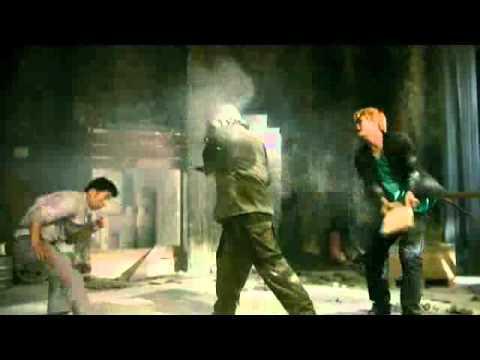 film bangkok knockout 2