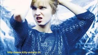 Kitty Solaris - 17 - Seventeen Remix von Nachlader!