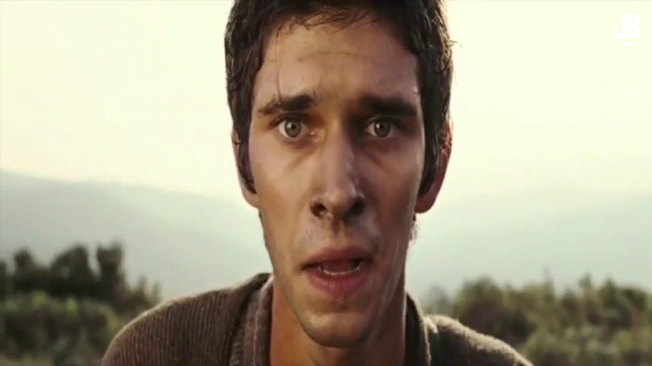 (สปอยหนัง-เก่า) จับสาวสวยบริสุทธิ์มาสกัดหัวน้ำหอม