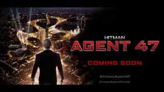 Hitman   Agent 47 2015 l Audio l Movie Soundtrack Tube Tumble