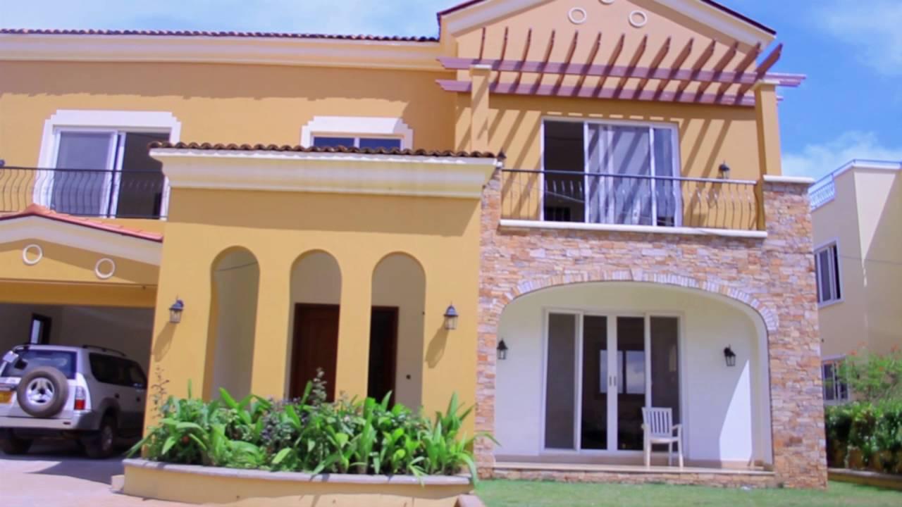 Beautiful spaces uganda space of the week 4