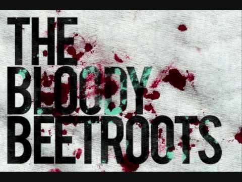 Bloody Beetroots - Rombo [WLY Bootleg Remix] mp3