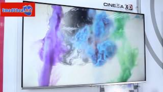 Видео-обзор 3D LED телевизоров LG 670-серии(Купить телевизоры LG в Молдове можно здесь :http://smadshop.md/televizory/led-televizory-cifrovoj-kupit-ceny-magazin/?mfc=12&page=3 Подробнее про..., 2015-06-18T13:58:10.000Z)