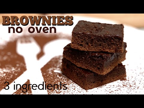 brownies-recipe-only-3-ingredients-in-lock-down