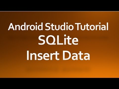 Android - PHP/MYSQL - Tutorialspoint