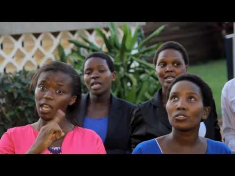 HUKUMU By Garissa Centra SDA Youth Choir