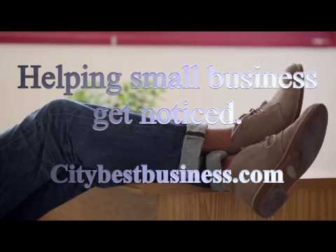 Helping Small Business Get Noticed