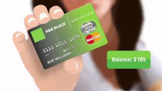h block emerald mobile banking app and emerald online account
