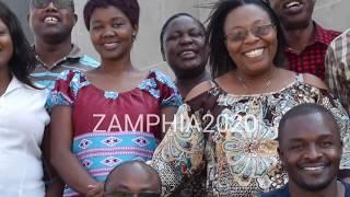 ZAMPHIA 2020