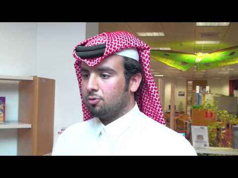 Advice for Students from Qatar Studying in the United States