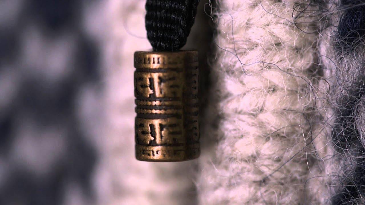Sherpa Kirtipur Sweater - YouTube 6fcfd032b500