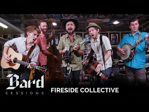 Fireside Collective |